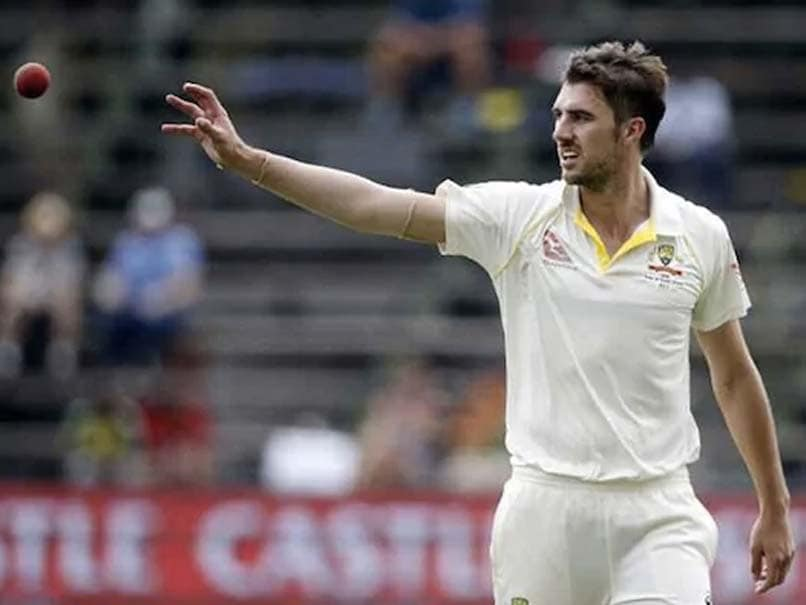 Australia vs India: Pat Cummins Says Virat Kohlis Absence After First Test Will Not Be A Deciding Factor In The Series