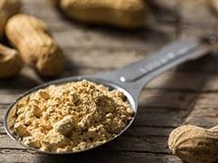 Top 3 Foods & Tips To Curb Sugar Cravings By Celeb Nutritionist Rujuta Diwekar