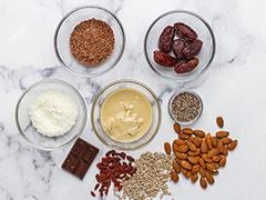 Protein Deficiency: प्रोटीन से जुड़े इन मिथ्स पर कभी न करें विश्वास, जानें प्रोटीन की कमी के लक्षण और इन्हें दूर करने के उपाय!
