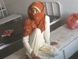 Video : Woman Loses Newborn After Doctors In Rajasthan Refuse Treatment