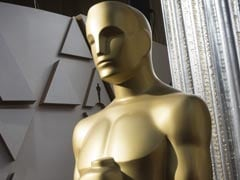 93rd Academy Awards: Oscars Suspend Movie Theatre Rule For A Year