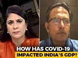 Video : Companies Need Balanced Monetary, Fiscal Support: Nilesh Shah