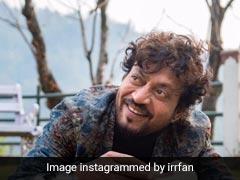 ইরফান খানের প্রয়াণে শোকস্তব্ধ টলিউডও, যাচ্ছে না কাজ না করতে পারার আফশোস