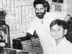 """""""Your Innumerable Melodic Songs Are A Testament For Your Everlasting Legacy"""": AR Rahman Pays Tribute To Music Composer MK Arjunan"""
