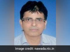 बिहार: बीजेपी विधायक को कोटा जाने के लिए 'वीआईपी पास' मामले में नीतीश सरकार ने की कार्रवाई, अफसर को सस्पेंड किया
