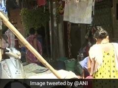 Coronavirus की वजह से लॉकडाउन:  मुंबई में सेक्स वर्करों पर मुसीबत, NGO के भरोसे मिल रहा है खाना