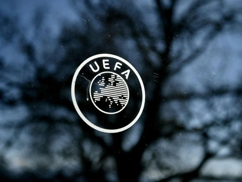 39gojrvo uefa Sports