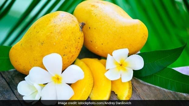 #MangoWars On Twitter Spark Hilarious Debate On Best Mango Varieties