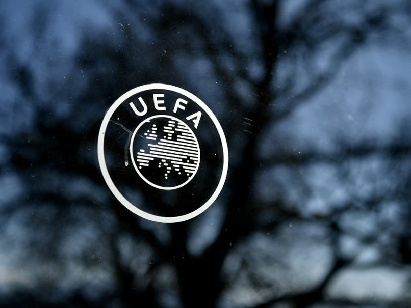 UEFA Opens Probe Into Super League Holdouts Real Madrid, Barcelona And Juventus | Football News
