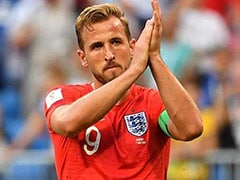"Harry Kane Says ""Keep Calm And Stay Home With Family"" Amid Coronavirus Pandemic"