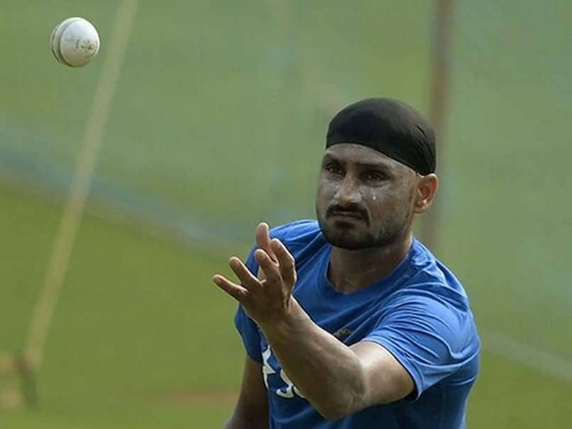 """No One Trusted Each Other"": Harbhajan Singh On 2007 World Cup Debacle"