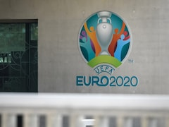 France The Favourites As Euro 2020 Finally Set For Lift-Off Under COVID-19 Cloud