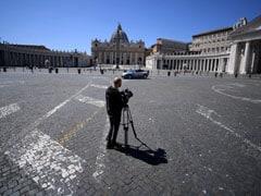 Italy's Mafia Clan Seeks To Profit From Coronavirus Crisis: Prosecutors