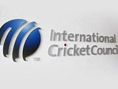 ICC Announces Qualification Process For Women's T20 World Cup 2023