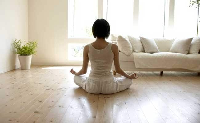 Use Mindfulness To Beat Stress: Here Are 5 Different Ways