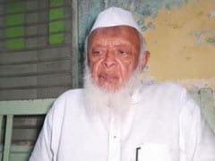 Coronavirus: मौलाना अरशद मदनी ने कहा- शब ए बारात पर मस्जिद और कब्रिस्तान में न जाएं मुसलमान
