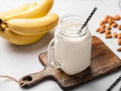 How Can Bananas Help You Get Stronger Bones; 5 Banana Breakfast Recipes
