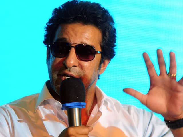 Javed Miandad, Wasim Akram To Hold Online Sessions To Inspire Budding Cricketers