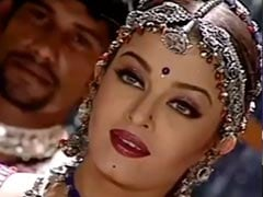 This Video Of Aishwarya Rai Bachchan From The Sets Of An Unreleased 1997 Film Is Going Crazy Viral