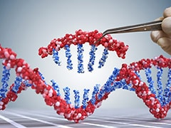 Triple Mutation Variant In India Emerges As Fresh Worry In Covid Battle
