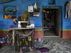 Millions Of Home-Based Garment Workers Feared Losing Out On COVID-19 Aid