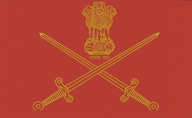 Indian Army Invites Applications For Junior Commissioned Officer (Religious Teacher) Post