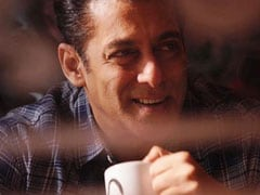 """""""If <I>Maine Pyar Kiya</I> Released Now"""": Salman Khan Shares A Strong Message In This Video"""