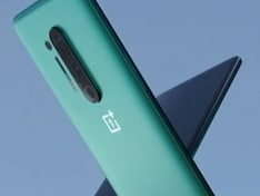 OnePlus 8 Series & iPhone SE (2020): Everything You Need to Know