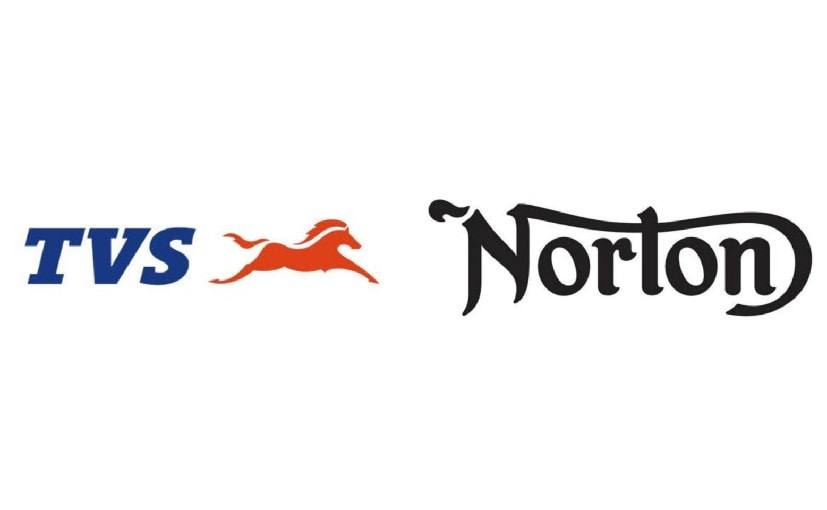 TVS Motor Company has acquired UK's Norton Motorcycles for GBP 16 million