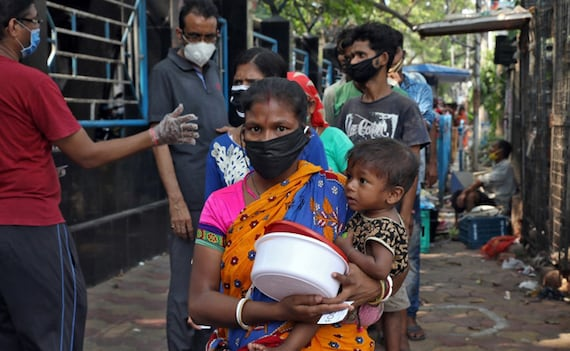 13 Deaths Linked To Coronavirus In Last 24 Hours In India, 508 New Cases