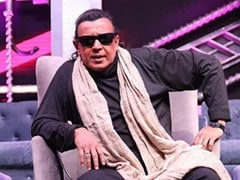 Actor Mithun Chakraborty Likely To Share Stage With PM Modi Tomorrow