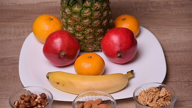 Skin Care Diet In Hindi: Include These Foods In Your Diet To Make Healthy And Glowing Skin