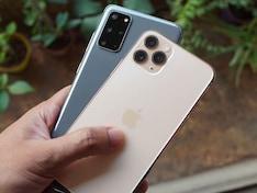 आईफोन 11 प्रो या सैमसंग एस20+: बेहतर कैमरा किसका?