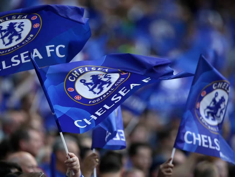 Coronavirus: Chelsea Opt Against Pay Cut, Tell Players To Donate To Charity