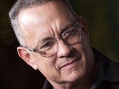 """Tom Hanks, Who Had COVID-19, Donates Plasma For Research: """"As Easy As Taking A Nap"""""""
