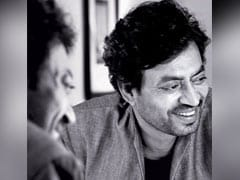 """""""You Unsettled Me"""": <i>Talvar</i> Director Meghna Gulzar Pays Tribute To Irrfan Khan With A Heartfelt Poem"""