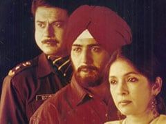 Neena Gupta Shares Million-Dollar Throwback Pic With <i>Siski</i> Co-Stars Kanwaljit Singh And Sumeet Saigal