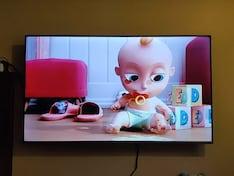 Vu Premium 4K LED TV Review: Insane Features Under Rs. 25,000!