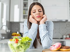Lockdown Challenge: 11 Weight Loss Diet Tips To Follow In Quarantine