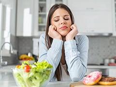 Weight Loss: सुबह करेंगे ये 6 काम तो बढ़ सकता है वजन, जानें कौन सी हैं वह गलत आदतें!