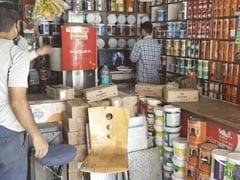 கர்நாடகாவில் கொரோனா பாதிப்பு குறைவாக உள்ள மாவட்டங்களில் கட்டுப்பாடுகள் தளர்வு!