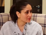 Video : Irrfan Khan Fan Kareena Kapoor On Working With The Actor (Aired: March, 2020)