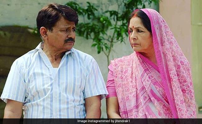 Neena Gupta On Panchayat: 'I Didn't Think Anyone Will Watch The Series'