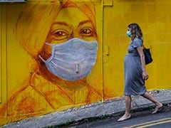 Sri Lanka Asks Women To Delay Pregnancy Over Covid Risks