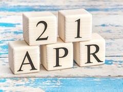 21 अप्रैल का इतिहास: पानीपत की पहली लड़ाई में बाबर की जीत से भारत में मुगल शासन की पड़ी थी नींव