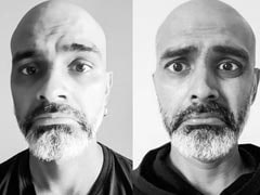 How Twins Raghu And Rajiv, Separated By 3 Floors During Lockdown, Celebrated Birthday Eve