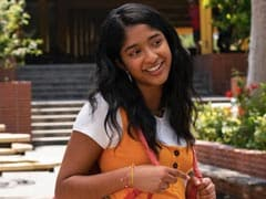 Never Have I Ever Review: Mindy Kaling's Dramedy About An Indian-American Teen Is A Minor Classic