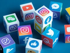 Code Of Ethics In Government's Draft Rules To Regulate Social Media