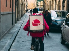 Budget 2021: Rationalise GST On Food Delivery To 5%, Says Industry Body
