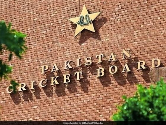 पाकिस्तान ने जुलाई में इंग्लैंड का दौरा करने को सैद्धांतिक मंजूरी दी